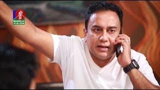 Back to Bachlar-ব্যাক টু ব্যাচেলর   Jahid Hasan   Nadia   Bangla Eid Natok   2018   HD