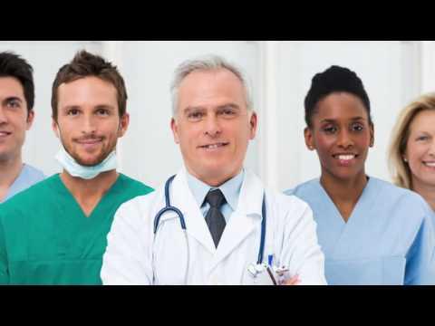 Medical Waste Removal Services Brunswick, NJ (877) 556-5865