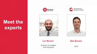 Webinar: Leveraging the Power of Omni Channel Analytics to Define Your Customer Channel Stratagy