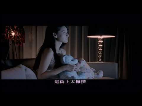 周杰倫 - 我不配 【HD】