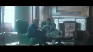 Video Смотреть фильм Тихие омуты 2015 онлайн бесплатно в хорошем качестве download MP3, 3GP, MP4, WEBM, AVI, FLV November 2017