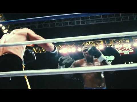 Rocky Balboa [Dubstep] Montage   Modulate   Free Music