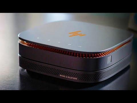 5 Best Mini PC 2020