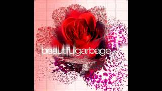 Garbage: Beautiful Garbage (2001) (Full Album)