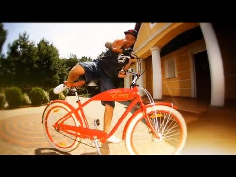Download 3R - Shine On (Official video)