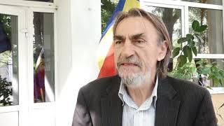 Liceul Teoretic Nicolae Cartojan Giurgiu - Prezentare 2018