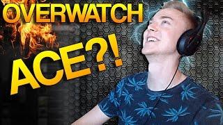 CS:GO - Overwatch! #22 -