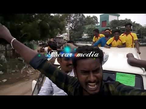 தேவர் குருபூஜை Pasumpon muthuramalingathevar photos videos  thevar jayanthi