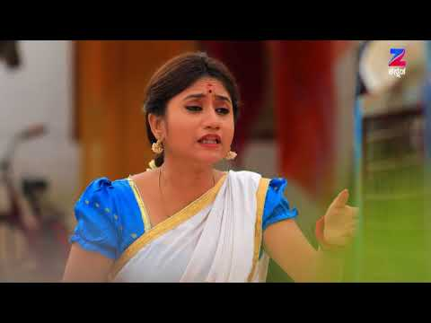 Yaara Nee Mohini - Episode 1 - September 18, 2017 - Best Scene