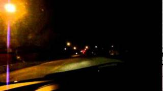 Mike Posner - smoke and drive Official Video..