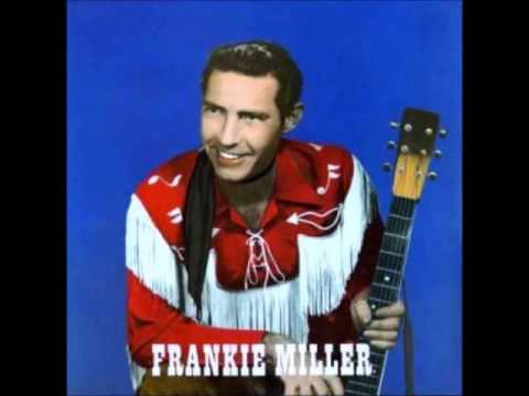 Frankie Miller - Starving For Love