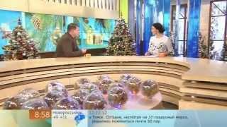Андрей Биланов о фильме