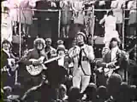 the-byrds-ill-feel-a-whole-lot-better-6-12-65-mcd220