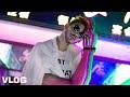 MI VIAJE A CHINA   EL DÍA QUE COMÍ BICHOS   Epic vlog