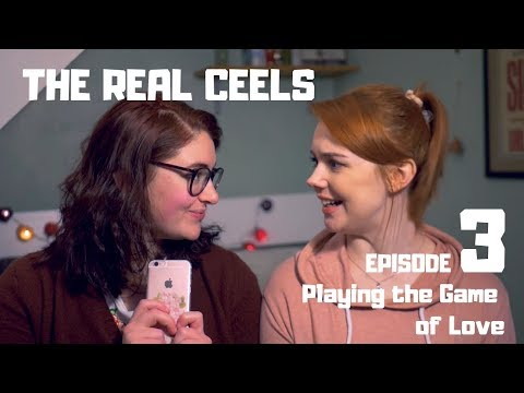 The Real Ceels - Episode 3