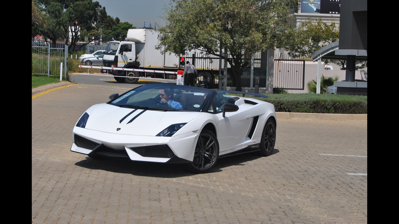 img aventador for vehicles luxury lamborghini pre old owned sale gve school london