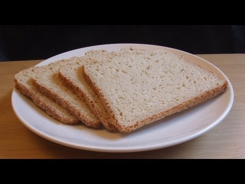gluten-free-bread-made-with-oat-flour-for-a-soft-texture-and-great-taste