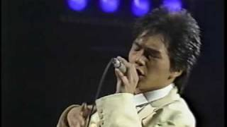 Repeat youtube video 池田政典 デビュー曲「ハートブレイカーは踊れない」