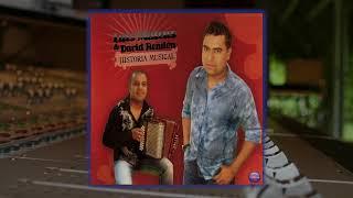 Luis Mateus y David Rendón - Muero Por Verla