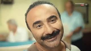 Komedi Filmleri 2018| İyi Biri Yerli Film Full İzle Türkçe Filmler En Komik Filmİ HD Tek Parça izle