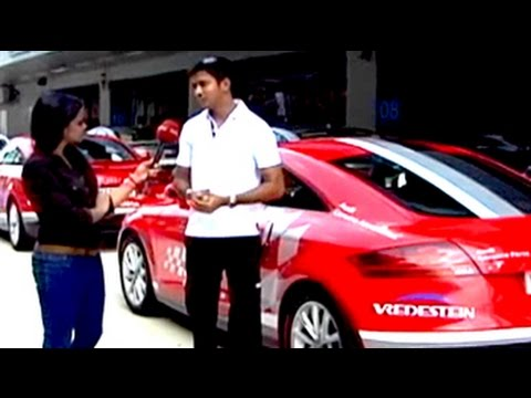 Accelerate Your Career Into Top Gear: Jobs In The Auto Industry