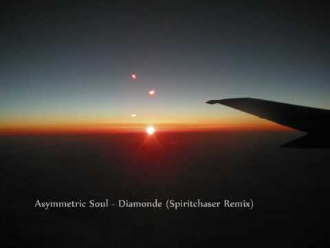 Spiritchaser these tears club mix download