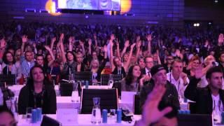 Vemma 2014 All In Convention in Vienna - recap!