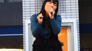「2014 秋 Special」