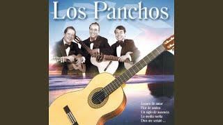 Provided to YouTube by Believe SAS La Media Vuelta · Los Panchos Lo...