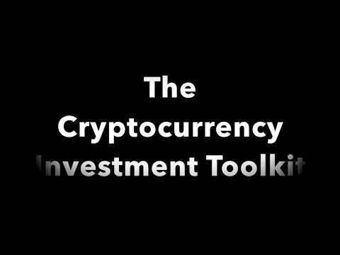 Cryptocurrency Investment Toolkit - Essential Tools to begin your crypto journey in India (In Hindi)