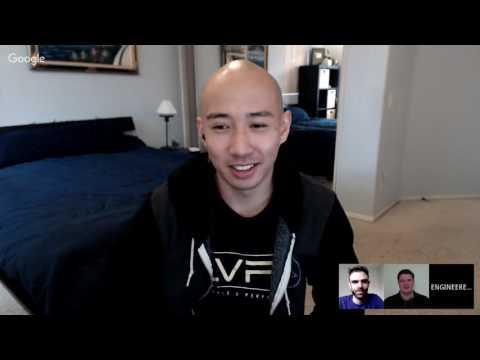 Gabe Excerpt - Digital Marketing Career Blueprint Testimonial