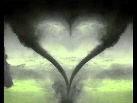 du bleibst für immer in unseren Herzen