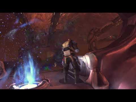 XCOM  Enemy Unknown |