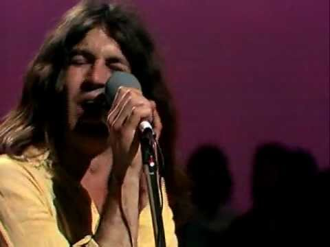 Deep Purple - Demons Eye