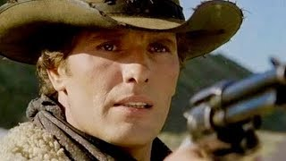 Wanted   FREE WESTERN MOVIE   English   Full Length Spaghetti Western   Classic Feature Film