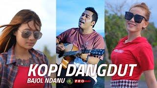 Bajol Ndanu - Kopi Dangdut (Reggae Version)