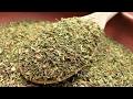 This teas It helps the cure fibromyalgia, rheumatoid arthritis, multiple sclerosis.test it
