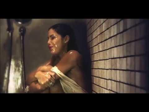 ARASH feat HelenaBroken Angel Official VideoYouTube