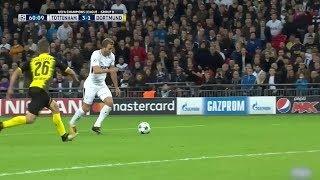 Tin Thể Thao 24h Hôm Nay (19h - 14/9): UEFA Champions League - Ronaldo Trở Lại giúp Real Thắng Đậm