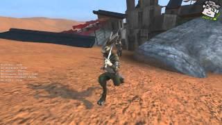 ГАГАТУН ПРОТИВ ЮЗИ - Hearthstone: Heroes of Warcraft
