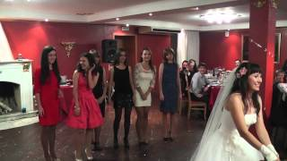 финальный клип татарской свадьбы-2013г.