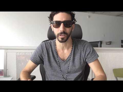 top-5-ray-ban-wayfarer-sunglasses