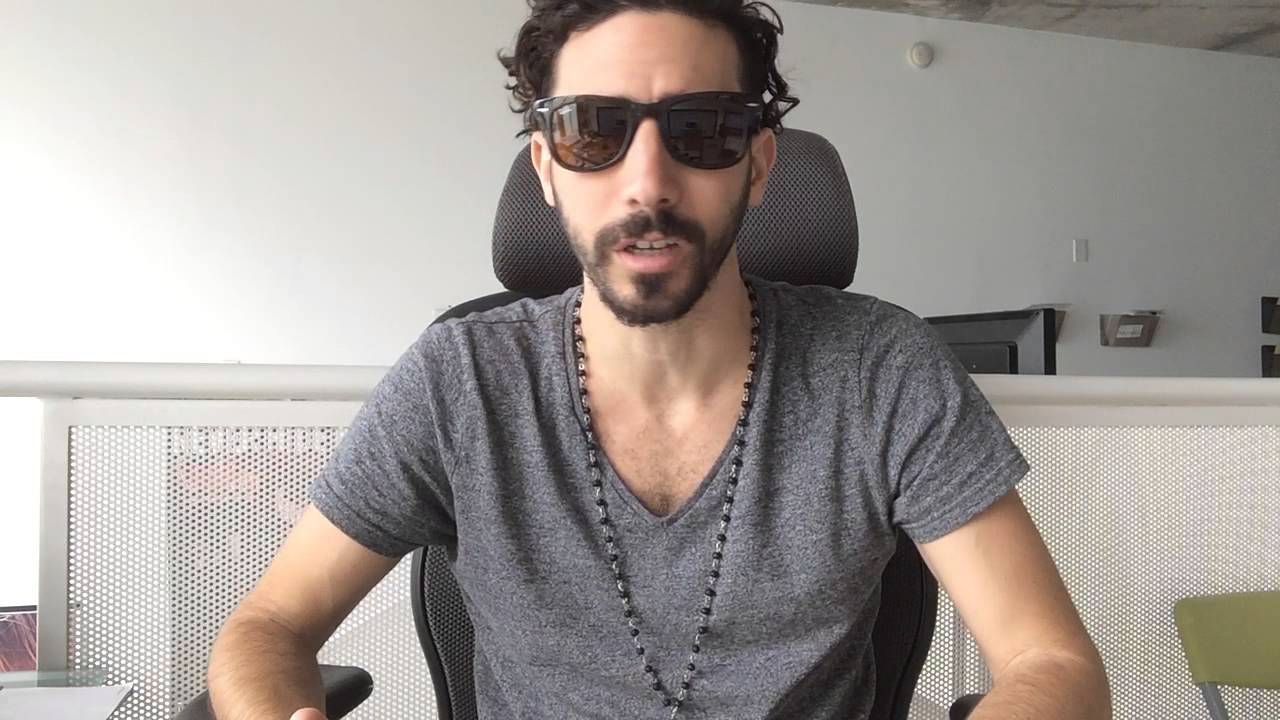 ba957e61663 Top 5 Ray-Ban Wayfarer Sunglasses - YouTube