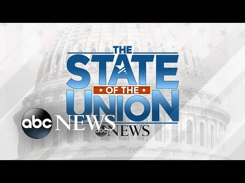 President Trump's 2019 State of the Union address: ANALYSIS Mp3