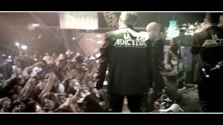 Un Fin En Culiacan.- La Adictiva Banda San Jose De Mesillas