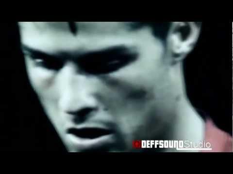 Cristiano Ronaldo 2012/2011 Mirror Ft. Lil Wayne, Bruno Mars - ★BY DEFFSOUNDStudio★ HD
