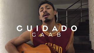 Baixar Gaab - Cuidado (Cover - Pedro Mendes)