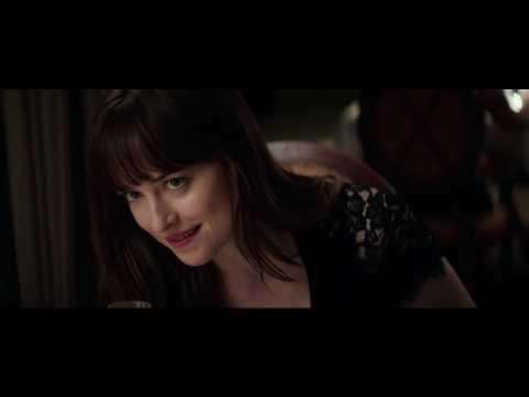 Thumbnail: Fifty Shades Darker - Date Night (HD)