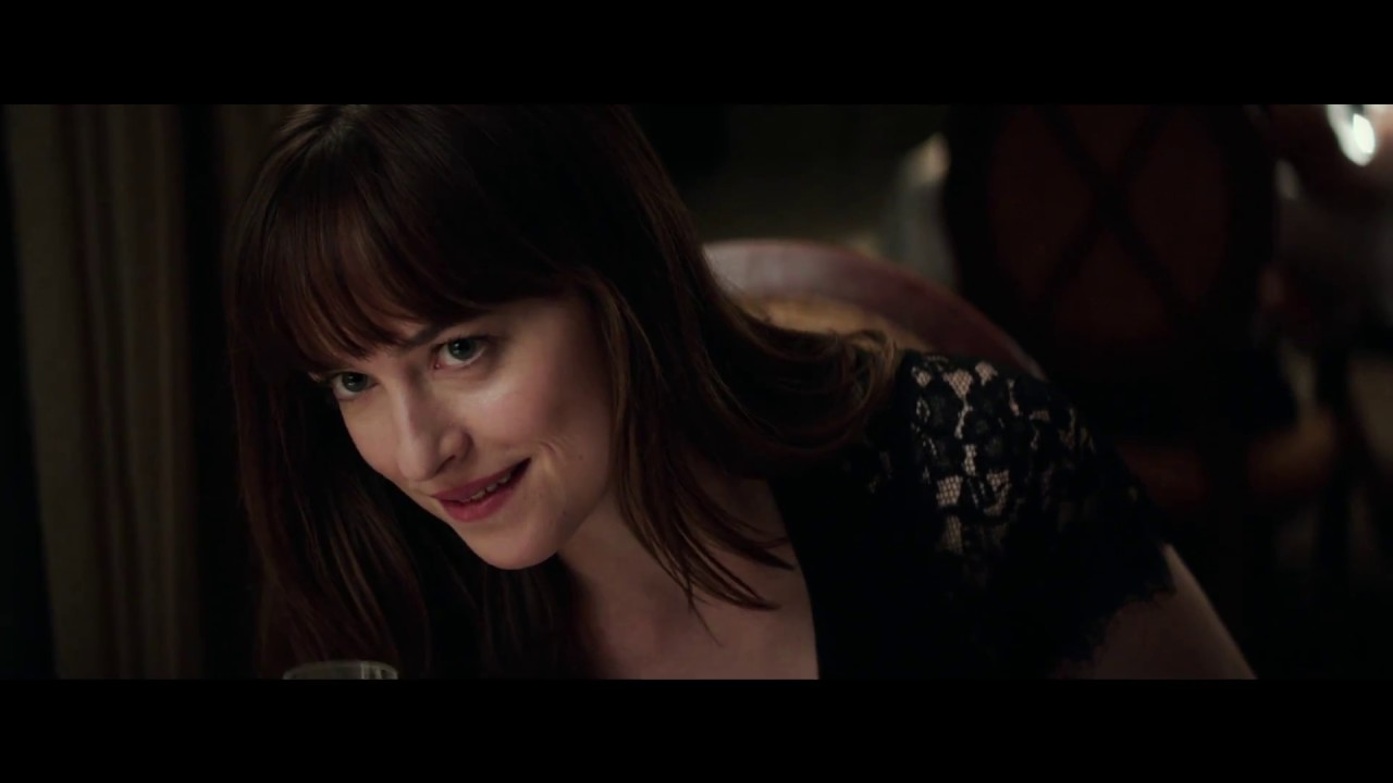 Cinemax noches de climax online dating