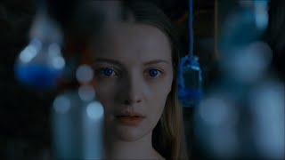 Ученица Мессинга (2020) | Интернет-трейлер | HD